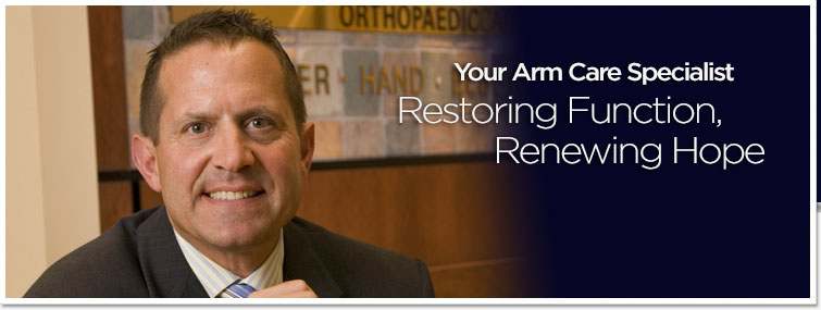 Restoring Function, Renewing Hope
